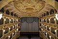 Teatro Lauro Rossi palco e balconate.jpg