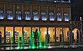 Teatro Romolo Valli di sera.jpg