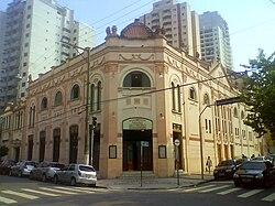 Teatro São Pedro, SP, 01.jpg