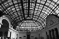 Techo Museo de Bellas Artes.jpg