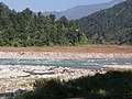Teesta River 02.jpg