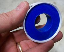 Teflon tape used for sealing plumbing connections.jpg