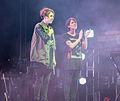 Tegan and Sara Hillside 2014.jpg