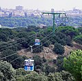Teleferico-madrid-020910.jpg