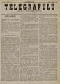 Telegraphulŭ de Bucuresci. Seria 1 1873-05-17, nr. 371.pdf