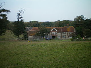 Telscombe Human settlement in England