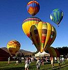 Temecula valley balloon and wine festival.jpg