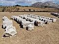 Tempel der Demeter (Gyroulas) 52.jpg
