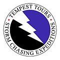 Tempest Tours.jpg