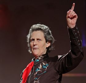 Temple Grandin at TED.jpg