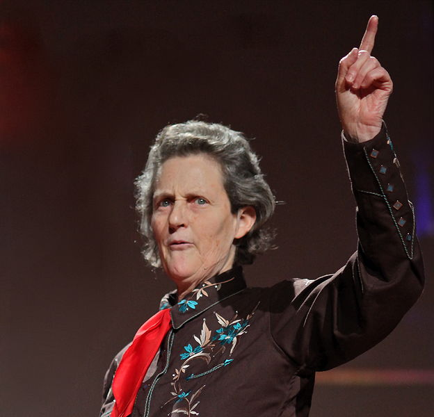 File:Temple Grandin at TED.jpg