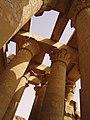 Temple of Haroeris ^ Sobek at Kom Ombo - panoramio.jpg