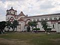 Templo y Antiguo Convento de Santo Domingo.JPG