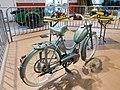 Tendilet moped (1).jpg