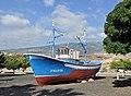 Tenerife Fishing Boat R01.jpg
