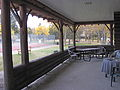 Tennis Building front porch view1.jpg