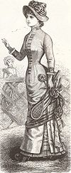 Tennis costyme1881.jpg