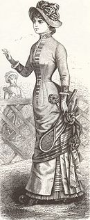 https://upload.wikimedia.org/wikipedia/commons/thumb/3/38/Tennis_costyme1881.jpg/130px-Tennis_costyme1881.jpg