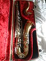 Tenor Saxophone made in Germany by Dorfler & Jorka.jpg