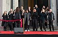 Tensta Gospel Choir-2.jpg
