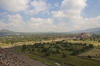 Teotihuacán, Wiki Loves Pyramids 2015 076.jpg