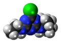 Terbuthylazine-3D-spacefill.png