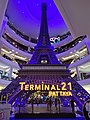 Terminal 21 Pattaya 20190825 11.jpg