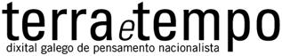 Terra e Tempo. Dixital galego de pensamento nacionalista
