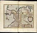 Terra firma et novum regnum Granatense et Popayan (8431021648).jpg