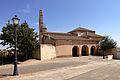 Terradillos, Iglesia.jpg