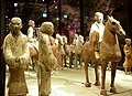 Terrakottaarmén utställning 2010y.jpg