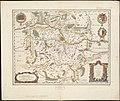 Territorium Metense (5385388528).jpg