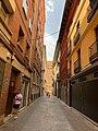 Teruel Fiestas del Torico 2019 22 00 20 016000.jpeg