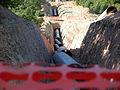 Terzo condotto del metanodotto algerino - panoramio.jpg
