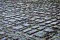 Tessellated Pavement 07.jpg