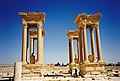 Tetrapylon Palmyra 2.jpg