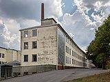 Tettau Porzellanfabrik 8231763.jpg