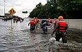 Texas Army National Guard Hurricane Harvey Response.jpg