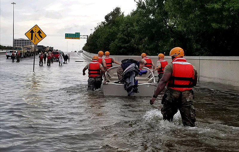 File:Texas Army National Guard Hurricane Harvey Response.jpg