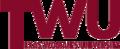 Texas Woman's University logo.png