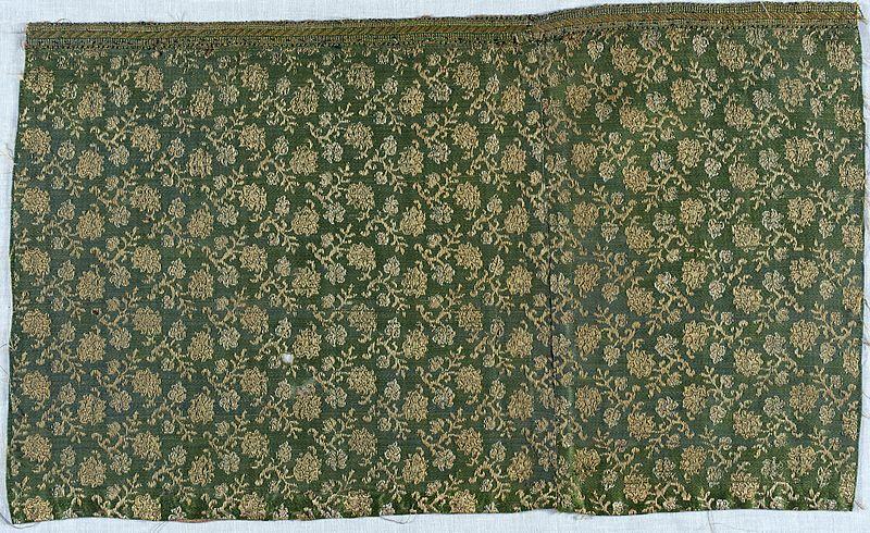 File:Textile Fragment LACMA M.44.3.31.jpg
