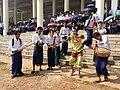 Tha Nge Taw Dance with Doe Pat Music Team.jpg