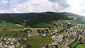 Thalheim AG Schenkenberg.jpg