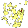 Thattanchavady-assembly-constituency-9.png