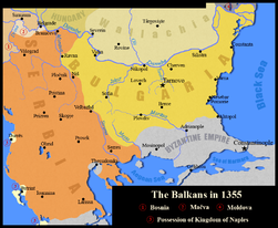 The-Balkans-in-1355.png