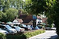 The 'Dolphin', Betchworth, Surrey - geograph.org.uk - 517239.jpg