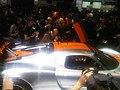 The 2011 Detroit Auto Show (5349816484).jpg