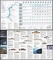 The Allegheny Reservoir fisheries guide LOC 98689615.jpg