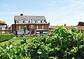 The Ancient Mariner Inn - geograph.org.uk - 837196.jpg