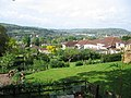 The Avon Valley from Bathampton - geograph.org.uk - 172049.jpg